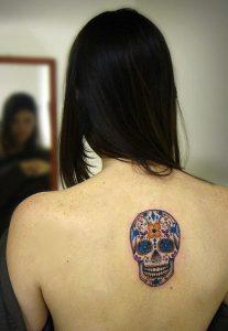 calaveras mexicanas tattoo tatuajes 12 • 2020 » calaveras-mexicanas-tattoo-tatuajes (12) 3