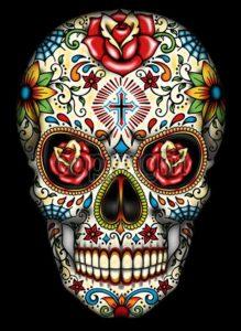 calaveras mexicanas tattoo tatuajes 8 • 2020 » calaveras-mexicanas-tattoo-tatuajes (8) 3
