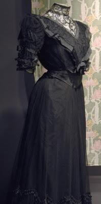 disfraz catrina accesorios 3 • 2020 » Ideas para Disfraz de Catrina [2020] · Día de los Muertos 13