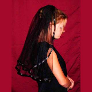 disfraz catrina accesorios 4 • 2020 » Ideas para Disfraz de Catrina [2020] · Día de los Muertos 14