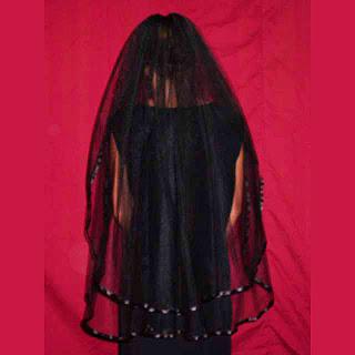 disfraz catrina accesorios 8 • 2020 » Ideas para Disfraz de Catrina [2020] · Día de los Muertos 18