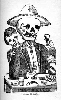 historia catrinas leyenda 19 • 2020 » Origen de la Leyenda de las Catrinas Mexicanas 3