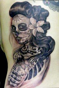 imagenes catrinas tattoo tatuajes 16 • 2020 » imagenes-catrinas-tattoo-tatuajes (16) 3