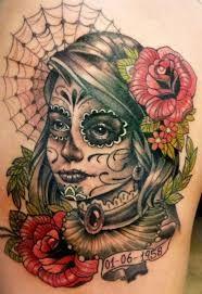 imagenes catrinas tattoo tatuajes 17 • 2020 » imagenes-catrinas-tattoo-tatuajes (17) 3