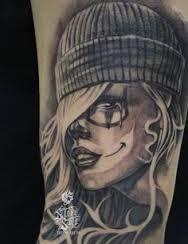 imagenes catrinas tattoo tatuajes 20 • 2020 » imagenes-catrinas-tattoo-tatuajes (20) 3