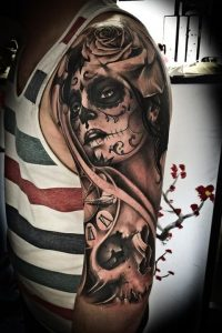 imagenes catrinas tattoo tatuajes 27 • 2020 » imagenes-catrinas-tattoo-tatuajes (27) 3