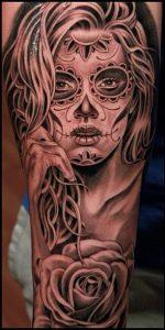 imagenes catrinas tattoo tatuajes 28 • 2020 » imagenes-catrinas-tattoo-tatuajes (28) 3