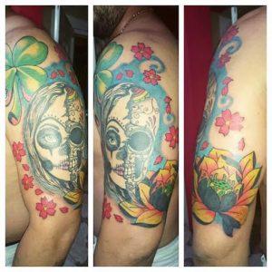 imagenes catrinas tattoo tatuajes 32 • 2020 » imagenes-catrinas-tattoo-tatuajes (32) 3
