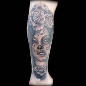 imagenes catrinas tattoo tatuajes 37 • 2020 » imagenes-catrinas-tattoo-tatuajes (37) 3