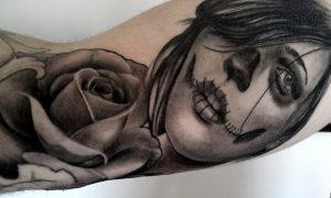 imagenes catrinas tattoo tatuajes 40 • 2020 » imagenes-catrinas-tattoo-tatuajes (40) 3