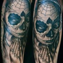 imagenes catrinas tattoo tatuajes 42 • 2020 » imagenes-catrinas-tattoo-tatuajes (42) 3