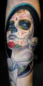 imagenes catrinas tattoo tatuajes 43 • 2020 » imagenes-catrinas-tattoo-tatuajes (43) 3