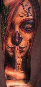 imagenes catrinas tattoo tatuajes 46 • 2020 » imagenes-catrinas-tattoo-tatuajes (46) 3