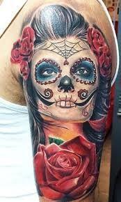 imagenes catrinas tattoo tatuajes 56 • 2020 » imagenes-catrinas-tattoo-tatuajes (56) 3