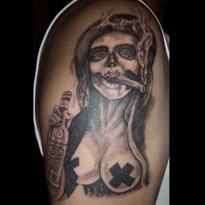 tatuajescatrina 13 • 2020 » tatuajescatrina (13) 3