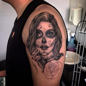tatuajescatrina 15 • 2020 » tatuajescatrina (15) 3