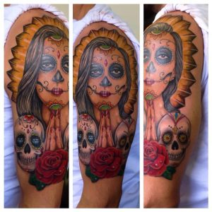tatuajescatrina 18 • 2020 » tatuajescatrina (18) 3