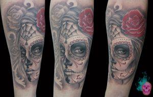 tatuajescatrina 28 • 2020 » tatuajescatrina (28) 3
