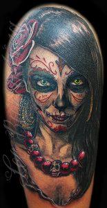 tatuajescatrina 29 • 2020 » tatuajescatrina (29) 3