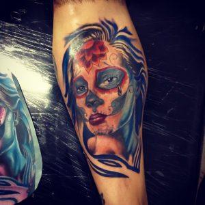 tatuajescatrina 3 • 2020 » tatuajescatrina (3) 3
