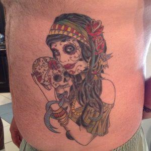 tatuajescatrina 5 • 2020 » tatuajescatrina (5) 3