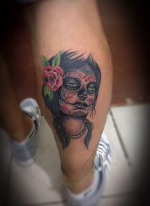 tatuajescatrina 7 • 2020 » tatuajescatrina (7) 3