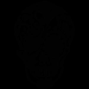 catrinas diseños bocetos tatuajes 44 » catrinas-diseños-bocetos-tatuajes (44) 3