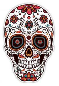 catrinas diseños bocetos tatuajes 47 » catrinas-diseños-bocetos-tatuajes (47) 3