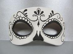 mascaras de catrinas antifaz 5 » Máscaras de Catrinas: Ideas y Ofertas 35