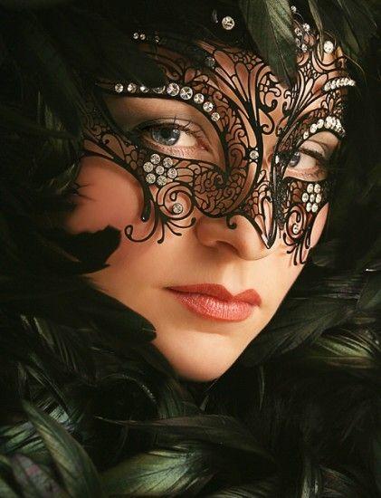 mascaras de catrinas antifaz 6 » Máscaras de Catrinas: Ideas y Ofertas 30
