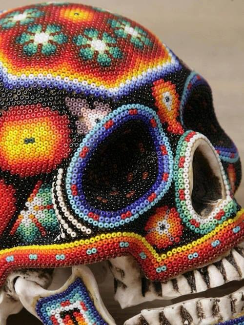 mascaras de catrinas calavera mexicana 2 » Máscaras de Catrinas: Ideas y Ofertas 39