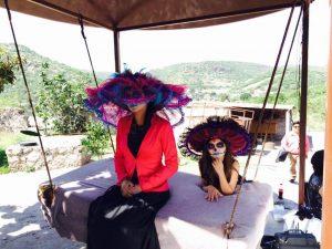 sombreros catrinas imagenes elegantes catrinas10 8 • 2020 » sombreros-catrinas-imagenes-elegantes-catrinas10 (8) 3