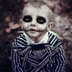 disfraz catrina niño 10 » Disfraces de Catrinas para niñas o Catrin para niños ¿Cómo hacerlo? 24