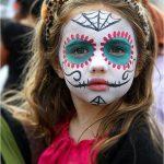 disfraz catrina niño 7 » Disfraces de Catrinas para niñas o Catrin para niños ¿Cómo hacerlo? 22