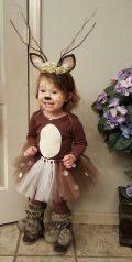 Disfraces caseros para ninos 11 • 2020 » 54 Ideas de Disfraces Caseros para Halloween 13