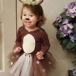 Disfraces caseros para ninos 11 » 54 Ideas de Disfraces Caseros para Halloween 14