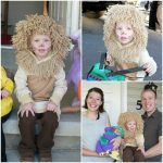 Disfraces caseros para ninos 12 » 54 Ideas de Disfraces Caseros para Halloween 15