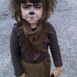 Disfraces caseros para ninos 13 » 54 Ideas de Disfraces Caseros para Halloween 16