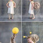 Disfraces caseros para ninos 14 » 54 Ideas de Disfraces Caseros para Halloween 17
