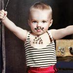 Disfraces caseros para ninos 15 » 54 Ideas de Disfraces Caseros para Halloween 18