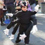 Disfraces caseros para ninos 17 » 54 Ideas de Disfraces Caseros para Halloween 19