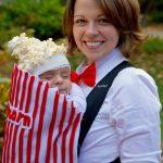 Disfraces caseros para ninos 18 » 54 Ideas de Disfraces Caseros para Halloween 20