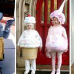 Disfraces caseros para ninos 19 » 54 Ideas de Disfraces Caseros para Halloween 21