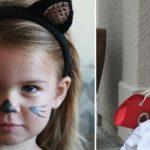 Disfraces caseros para ninos 20 » 54 Ideas de Disfraces Caseros para Halloween 22