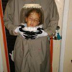 Disfraces caseros para ninos 9 » 54 Ideas de Disfraces Caseros para Halloween 12