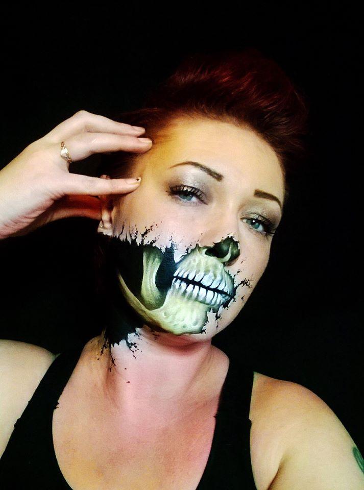 maquillaje-halloween-nikki-shelley-2-2