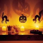 decoracion fiesta halloween 0 » Ideas originales para la fiesta de Halloween 73