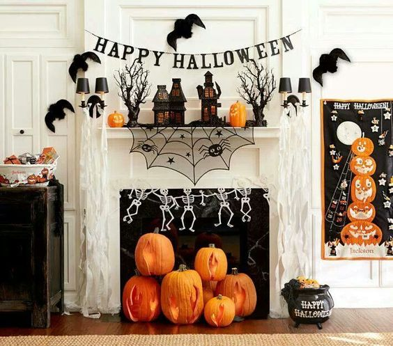 decoracion-fiesta-halloween-3