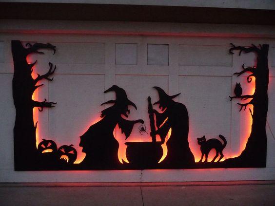 Ideas Originales Para Una Inolvidable Fiesta De Halloween