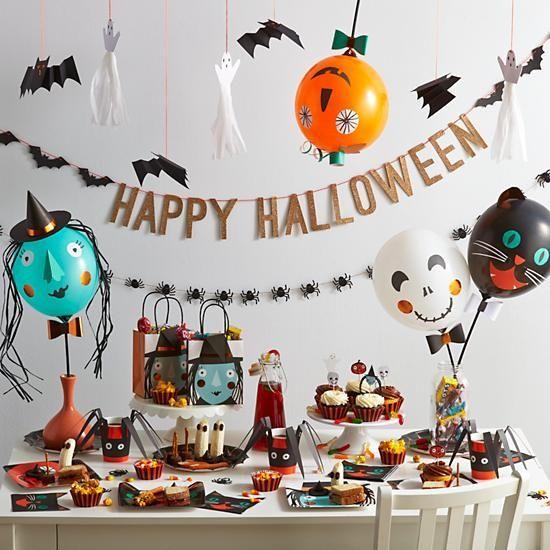 decoracion-fiesta-halloween-5